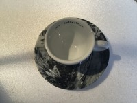 Illy_collection_2005_Limited edition