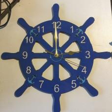 Orologio Timone