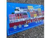 Porto Isola di Ponza