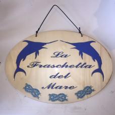 La Fraschetta del Mare (Ristorante)