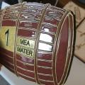 Prenotazione Tavolo MEA MATER (Ristorante)